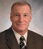 Stephen B. Hanauer, MD, FACG
