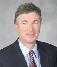 Thomas A. Scully