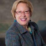 Patricia Raymond, MD, FACG