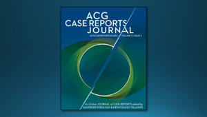 Case Repts Journal Cover banner