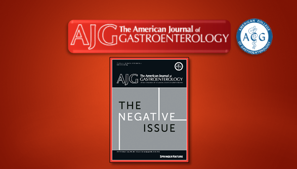 "AJG ""The Negative Issue"" November 2016 - American College of"
