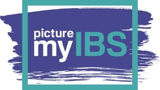 Picture My IBS Logo