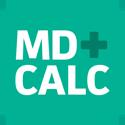 MD Calc