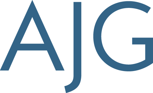 About ACG's Journals - American College of Gastroenterology