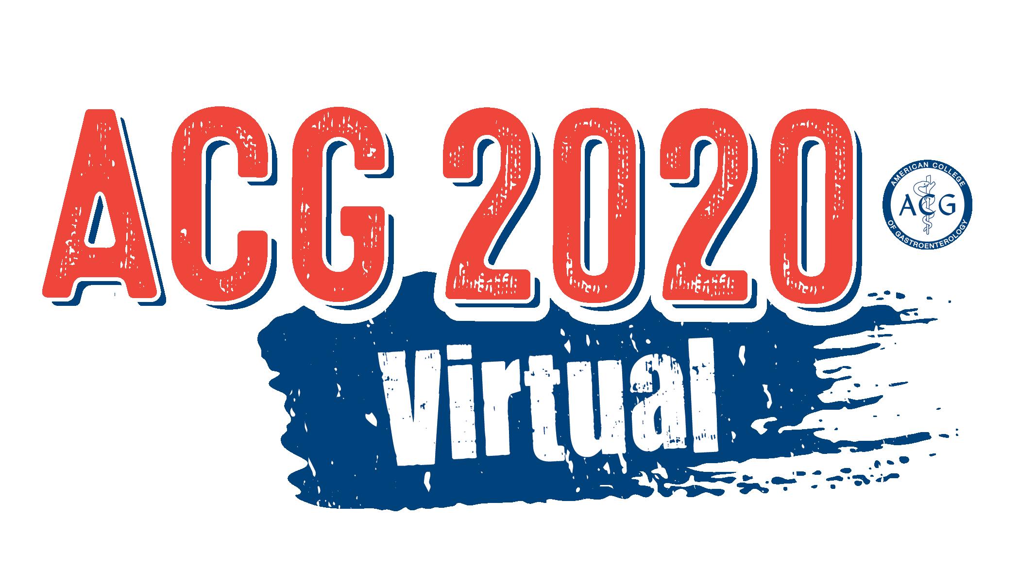 ACG2020