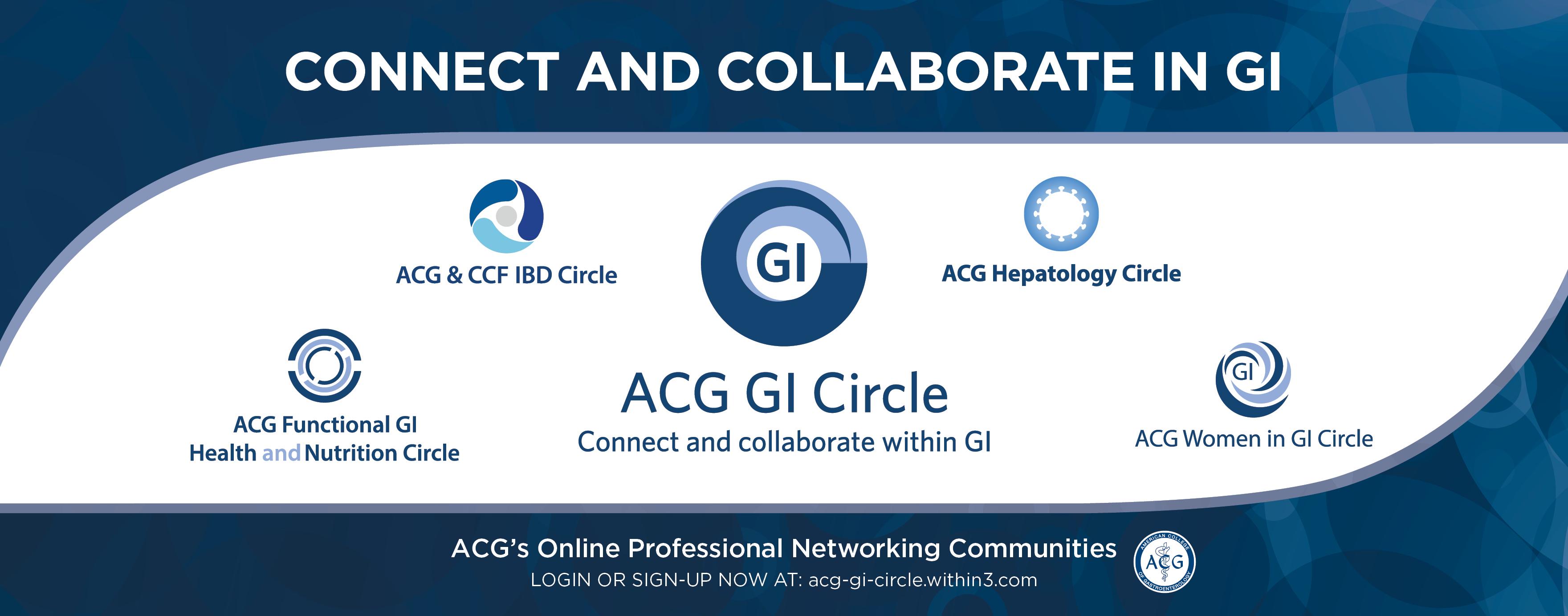 gi circles