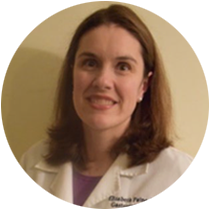 Photo of Physician